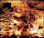 caves-c-without-a-name